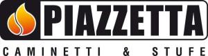 Logo PIAZZETTA CaminettieStufe