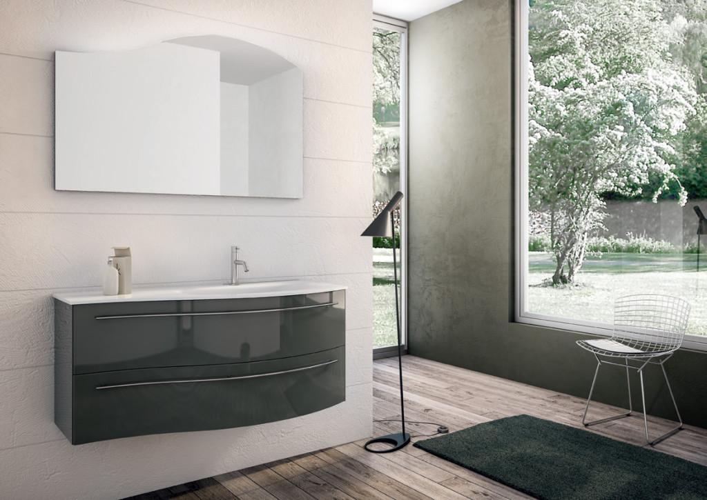 Mobili bagno opinioni ikea with mobili bagno opinioni cheap first rate mobili bagno ikea - Ikea hemnes bagno ...